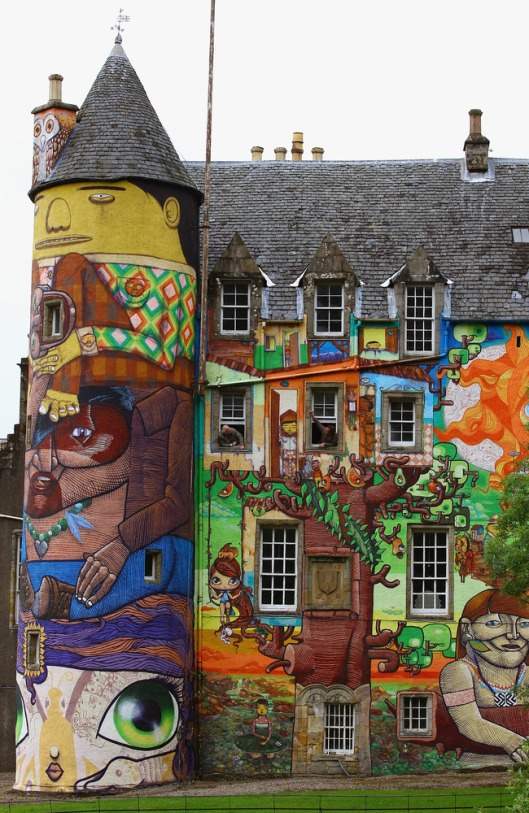 castle-graffiti-street-art3
