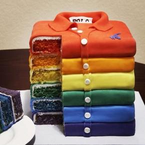 creative-cakes-13