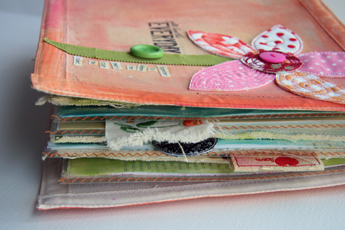 fabric-scrapbooking-cover-