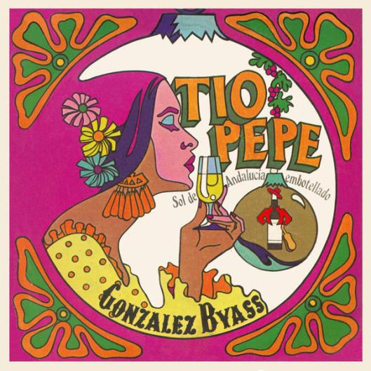 70-TIO-PEPE-GLEZ-BYASS
