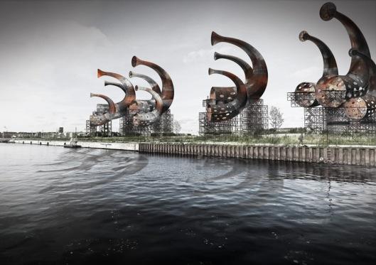 the-sound-of-denmark-2014-land-art-generator-initiative-designboom-04