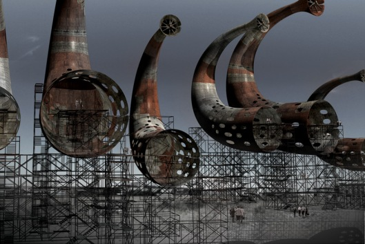 the-sound-of-denmark-2014-land-art-generator-initiative-designboom-06