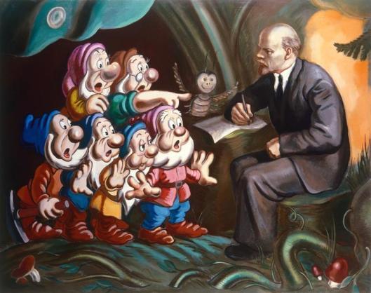 06-1986_kos800_lenin_seven_dwarfs