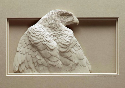 12-paper-sculpture-by-calvin-nicholls