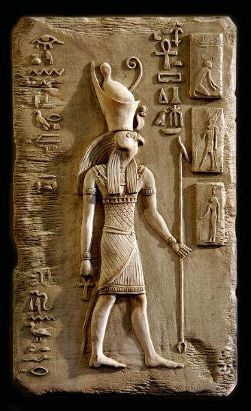 Ancient Egypt - (25)