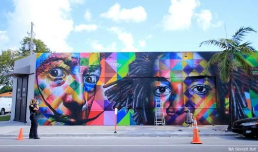 kobra-street-art-wynwood-art-district-buenosairesstreetart.com_