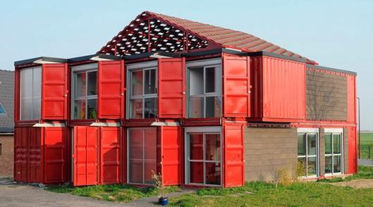 maison-container-lille-by-patrick-partouche