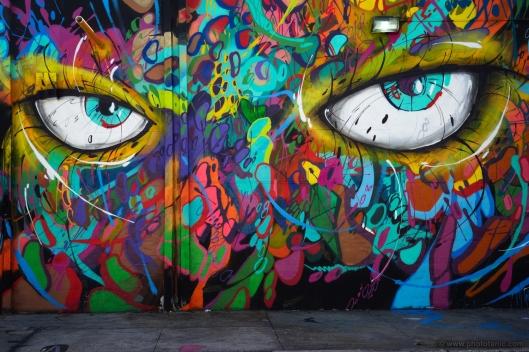 Miami Art District_Art Basel_2-2