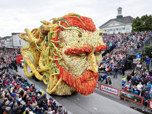 desfile-flores-dalias-zundert-van-gogh-holanda-portada
