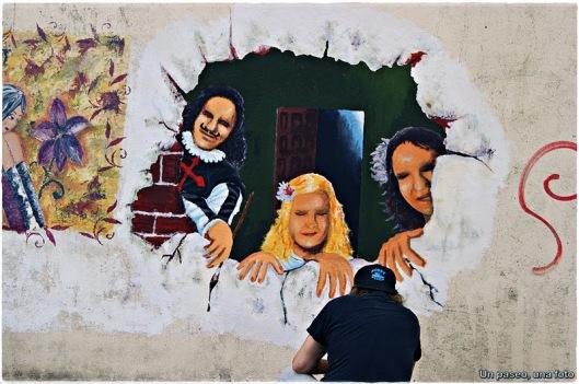 meninas de canido_arte urbano_ferrol (2)