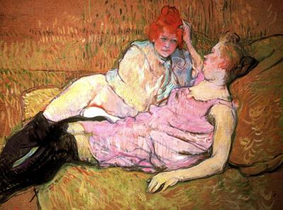1195_toulouse_lautrec_cuadros_arte_post_impresionismo