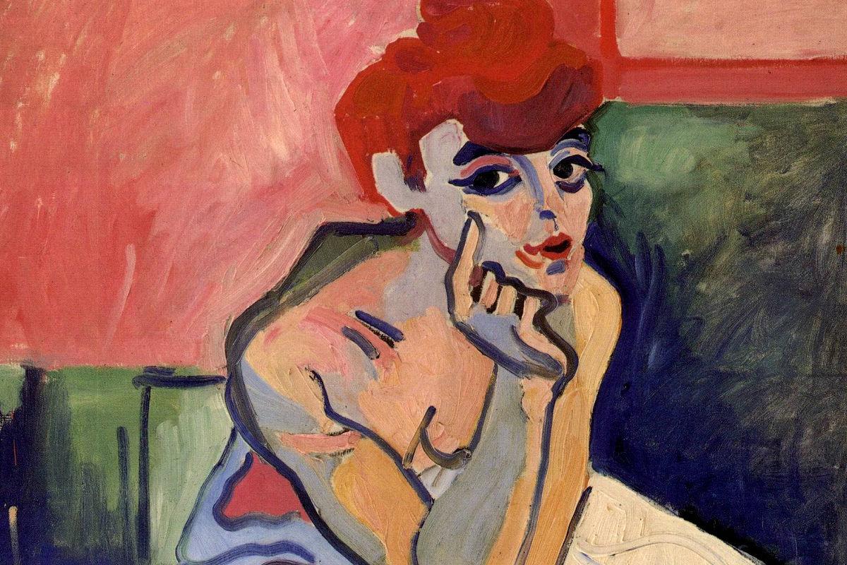 pinturas prostitutas prostitutas en donosti