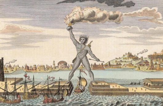 Colossus-of-Rhodes_0