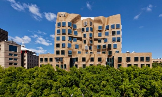 Edificio-Dr-Chau-Chak-Wing-Arquitecto-Frank-Gehry-Sidney