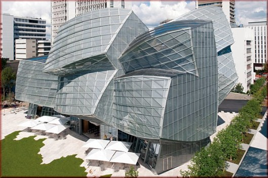 gehry07