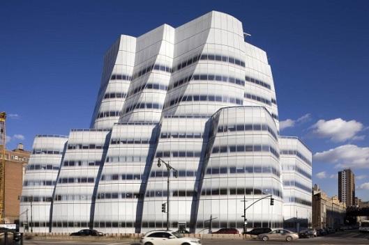 IAC-Building-14