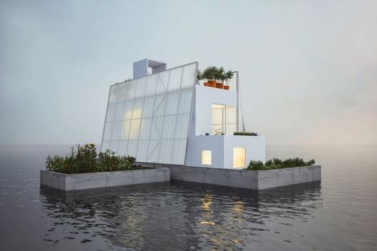 1-carl-turner-architects-floating-house