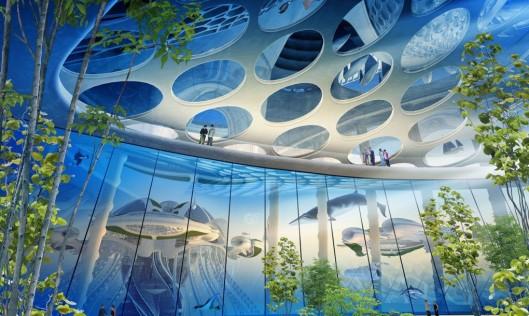 Aequorea-Carbon-free-3D-printed-oceanscaper-by-Vincent-Callebaut-11-1020x610