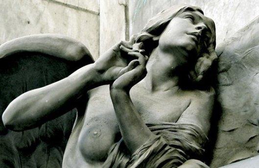 cementerio-staglieno