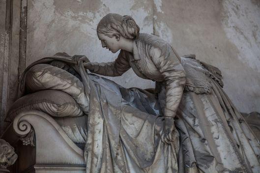 Cimitero_di_Staglieno_28426