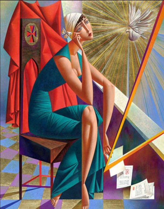 beautiful-painting-georgy-kurasov (18)
