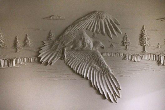 esculturas-yeso-masilla-bernie-mitchell-02