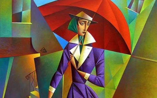 Georgy Kurasov 11