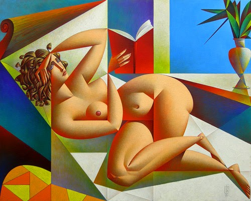 georgy-kurasov-odalesque-32-x-40