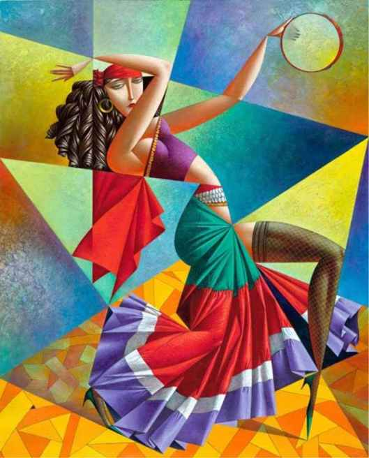 georgy-kurasov-paintings-everythingwithatwist-03