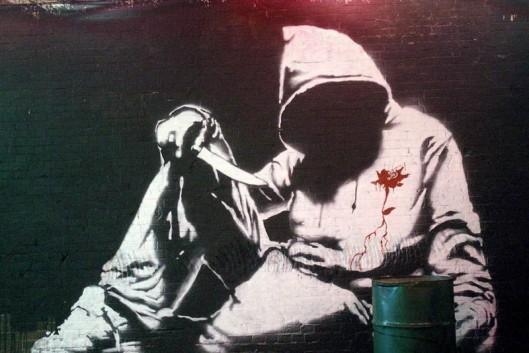 banksy_subasta_londres_-movil