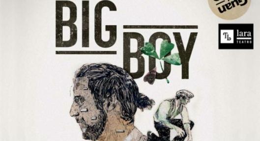 big_boy1438629451_big