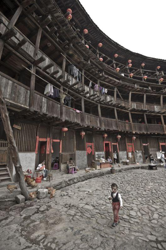 China_tulou_Fujian_04