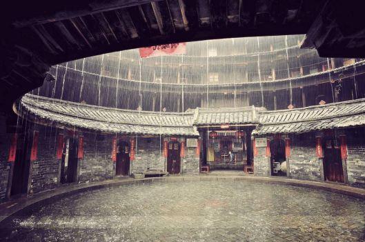 China_tulou_Fujian_05