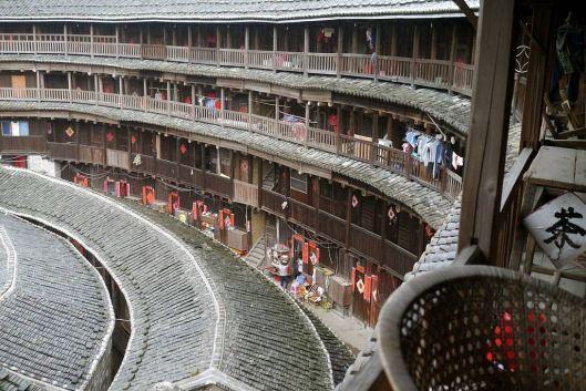 China_tulou_Fujian_26