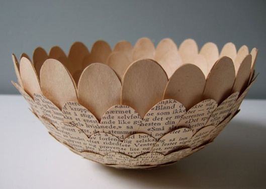 libros-viejos-reciclados-arte-cecilia-levy-9