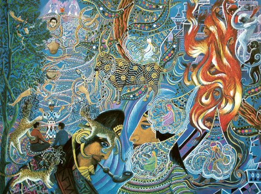 ayahuasca-visions_003