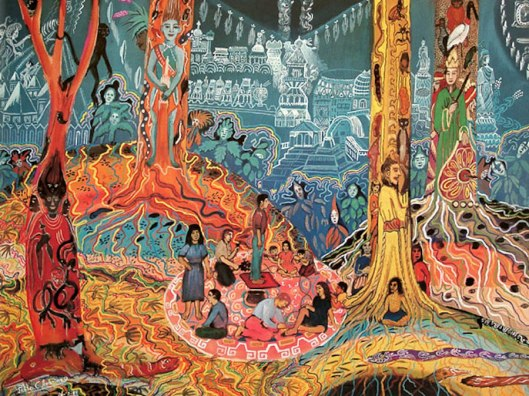 ayahuasca-visions_016