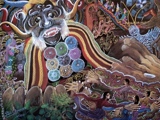 ayahuasca-visions_022