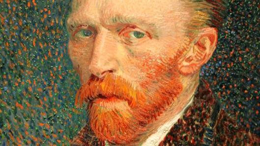 BIO_Biography_Vincent-Van-Gogh-Alienated-Artist_SF_HD_768x432-16x9