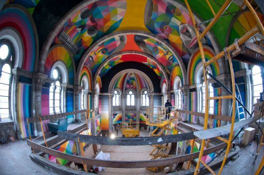 Foto-©-Elchino-Pomares-La-iglesia-skate-Making-Of