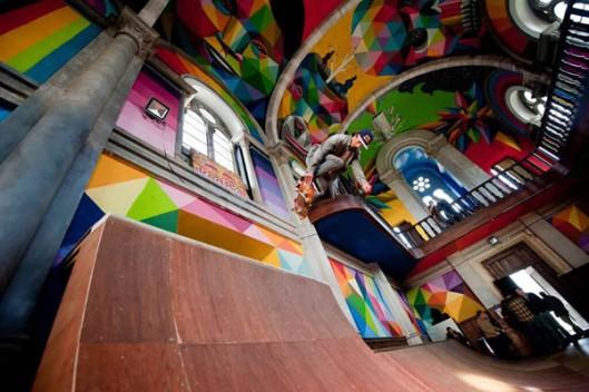 iglesia-skatepark-3