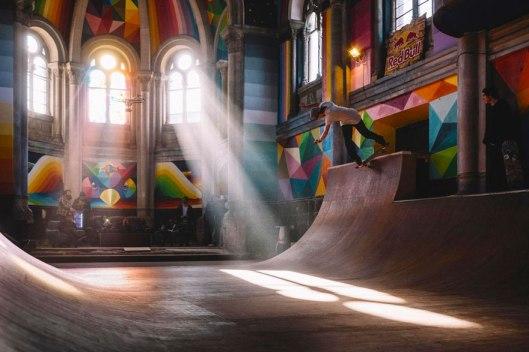 iglesia-transformada-parque-monopatin-laiglesiaskate-6