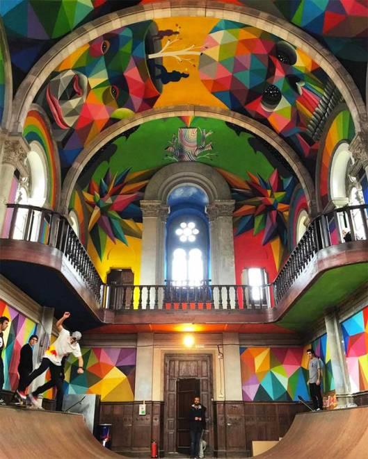 kaos-temple-okuda-san-miguel-la-iglesia-skate-church-designboom-10