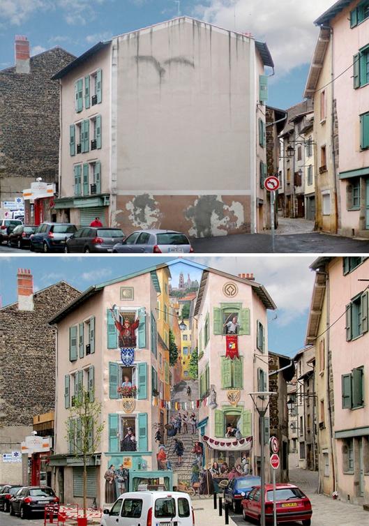 murales-realistas-fachadas-patrick-commecy-francia-1