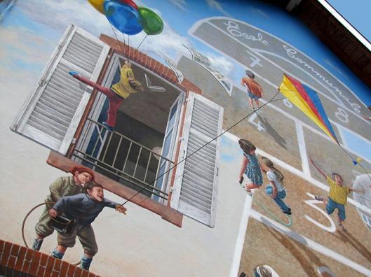 murales-realistas-fachadas-patrick-commecy-francia-10