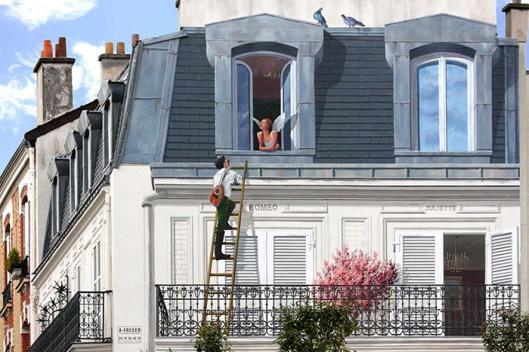murales-realistas-fachadas-patrick-commecy-francia-11