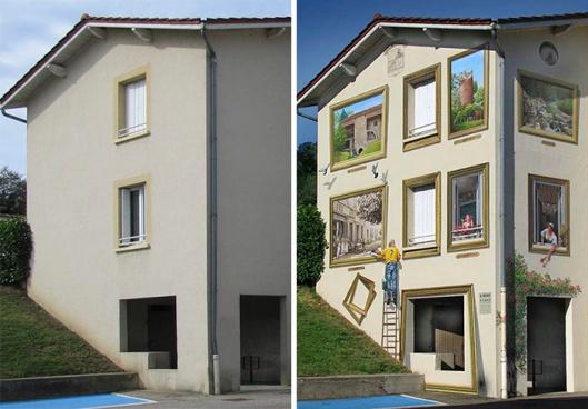murales-realistas-fachadas-patrick-commecy-francia-12