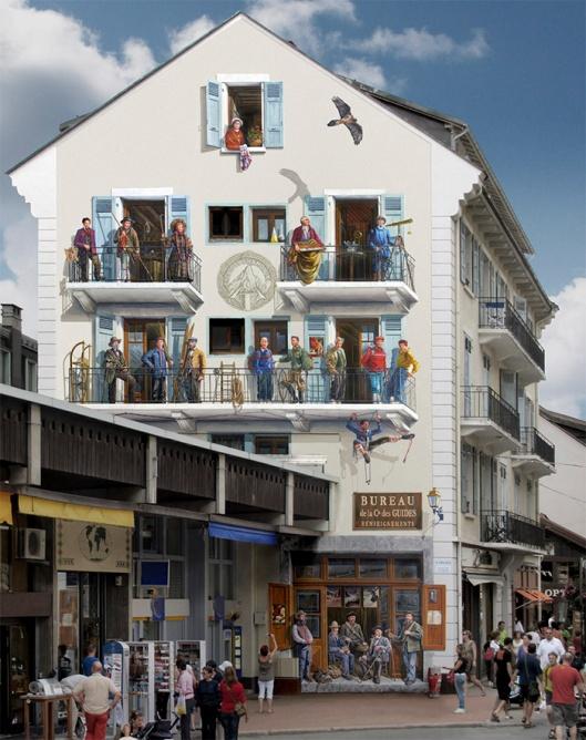 murales-realistas-fachadas-patrick-commecy-francia-15