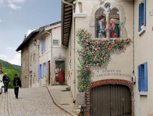 murales-realistas-fachadas-patrick-commecy-francia-2