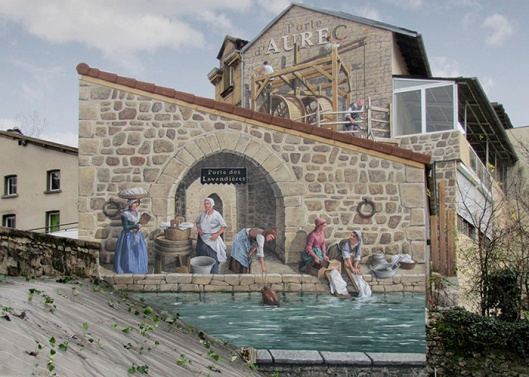 murales-realistas-fachadas-patrick-commecy-francia-23